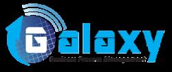 Galaxy BPM Services Pvt.Ltd.