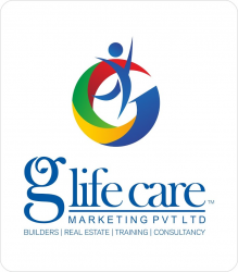 G life care marketing Pvt Ltd