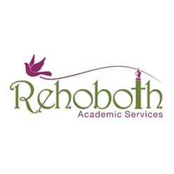 Rehoboth Academic Services