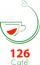126 cafe