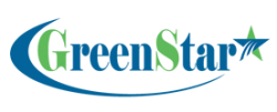 Greenstar infoserve pvt ltd