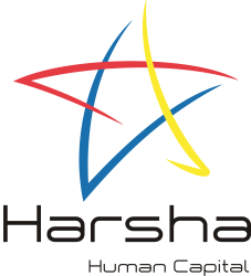 Harsha Human Capital