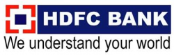 HDFC FINCIAL PVT.LTD.