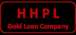 H.H.P.L. Gold Loan