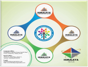 Himalaya corporation ltd.