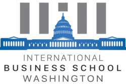 International Business School Washington