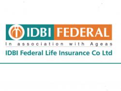 IDBI FEDERAL LIFE INSURANCE COMPANY LIMITED
