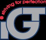 www.igt-lpg.com