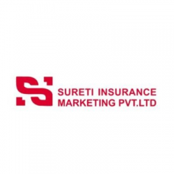 SURETI IMF PVT LTD