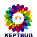 keptbug pvt ltd