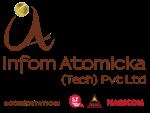 Infom Atomicka Tech Private Ltd