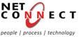 Netconnect