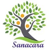 Sanacara solution