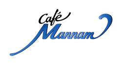 cafe Mannam