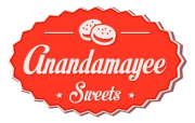 Anandamayee Sweets