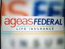 Ageas federal life insurance