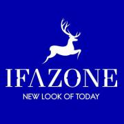 Ifazone fashion runway pvt.ltd