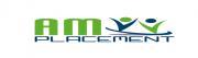 AM PLACEMENT SERVICES PVT LTD