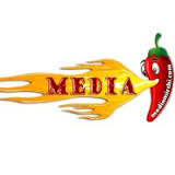 Media mirchi ( liveuttarpradesh.in)