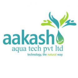 Aakash Aqua Tech Pvt ltd