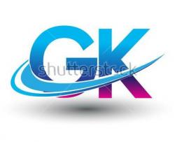 GK INTERNET WORLD