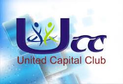UCC tourism pvt ltd