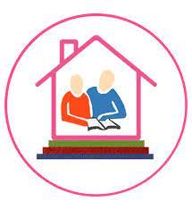 Tenali Education India Pvt Ltd