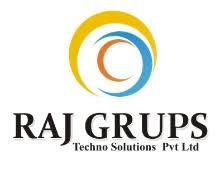 Rajgroups