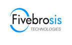 FIVEBROSIS TECHNOLOGY