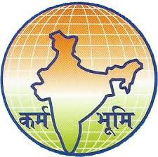Karmbhumi India Ltd