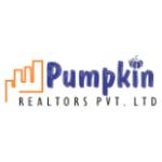Pumpkin Realtors Pvt Ltd