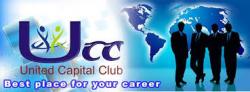 united capital club pvt ltd