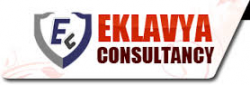 eklavya placements