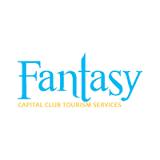 fcc tours pvt ltd