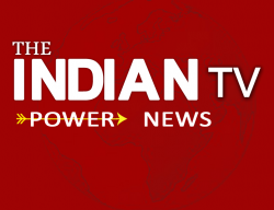 News Agency, Web Channel, YouTube channel
