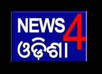 News4odisha