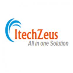 iTechZeus InfoSoft