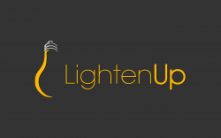 LIGHTENUP CAFE