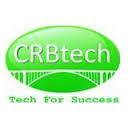 CRB Tech