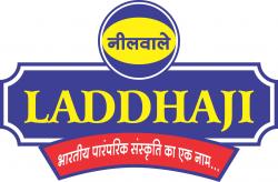 Laxminarayan Laddha Industries
