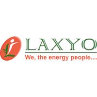 Laxyo energy ltd.