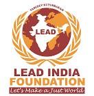 Lead India Foundation