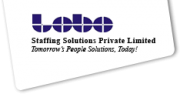 Lobo Staffing Solutions Pvt Ltd