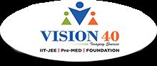 Vision40 IIT Academy