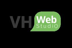 VH Web Studio