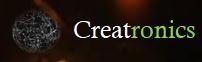 Creatronics