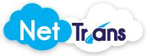 Nettrans Infotech Pvt Ltd
