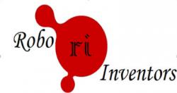 Robo Inventors