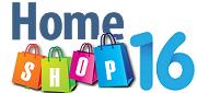 HomeShop16 Retails