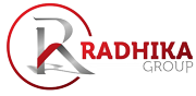 Radhika Green Homes Pvt. Ltd.